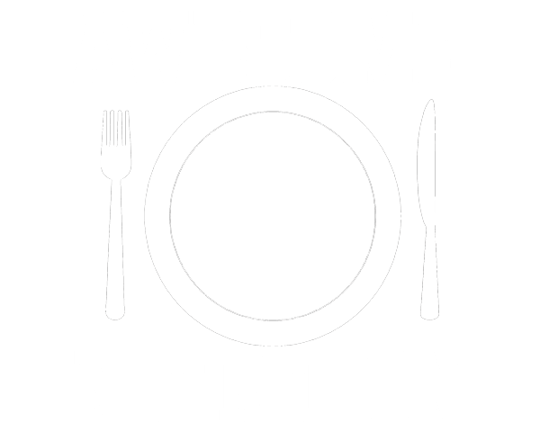 awesome-nutrition-white-homepage